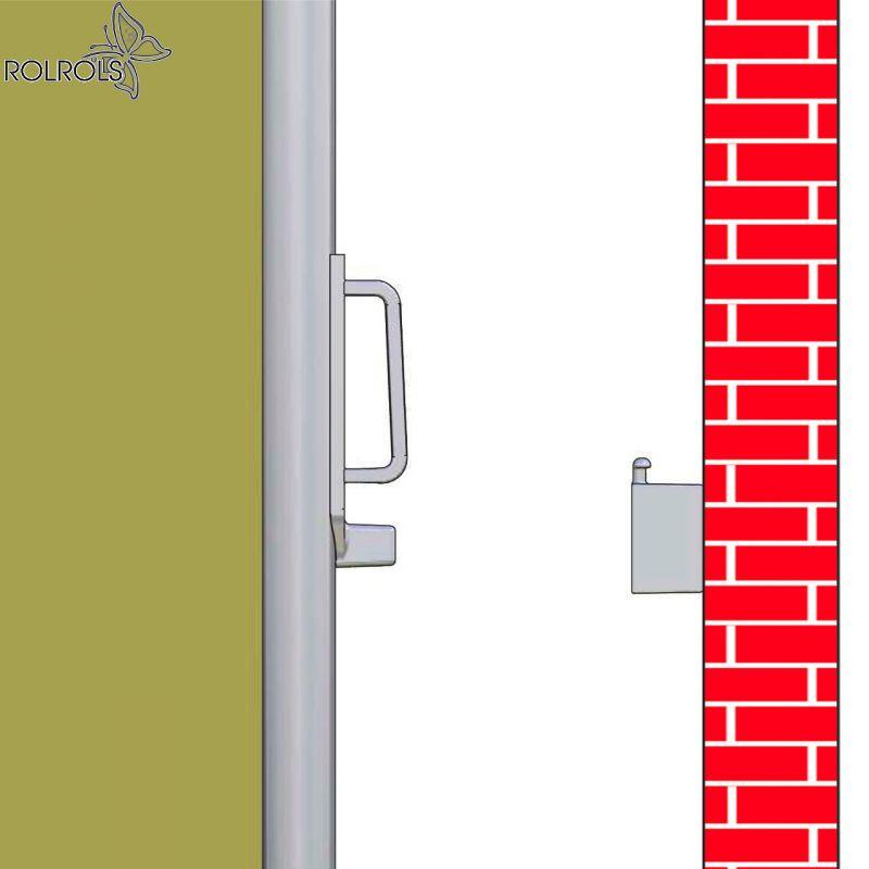 Boční zastínění - ROLROLS s.r.o. 4b2839559b1