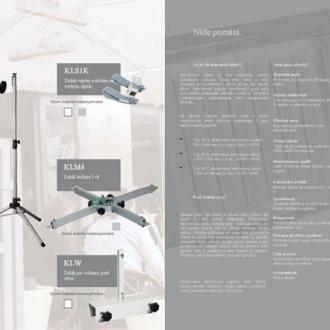 Fotogalerie k produktu